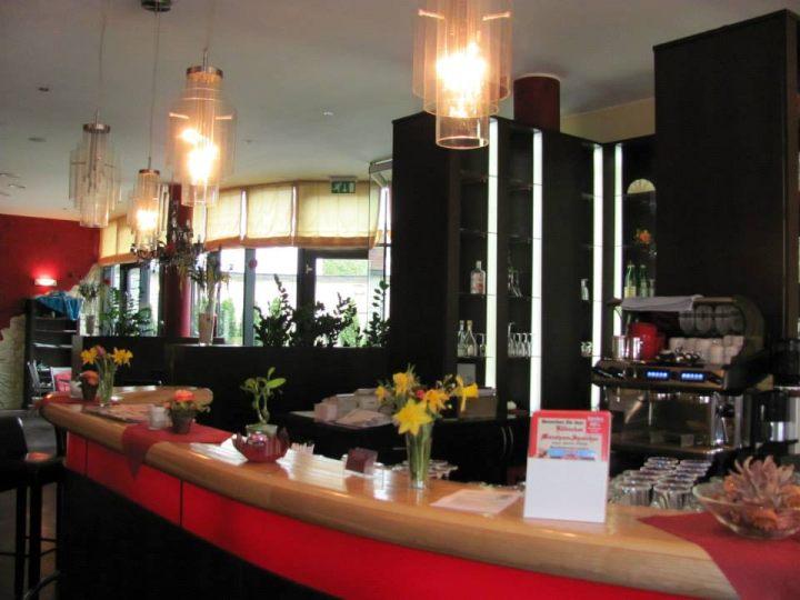 longhorn steakhouse in bad schwartau nahe l beck travem nde timmendorfer strand scharbeutz. Black Bedroom Furniture Sets. Home Design Ideas